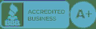 275481-logo_bbb_homepage