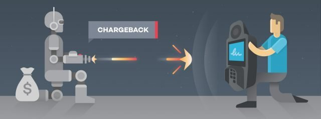 Chargeback what bankers need to know about payment processing