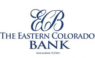 Eastern Colorado Bank | ECB