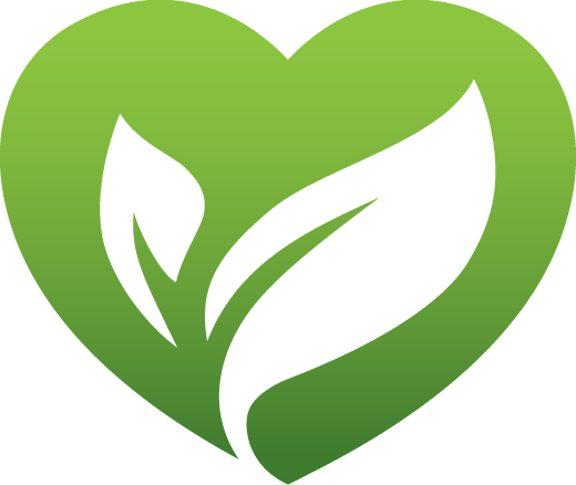 Love Go Green Business Ideas