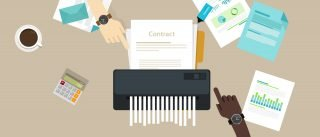 No Contract Credit Card Processing