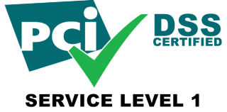 PCIDSSCertified