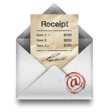 PJ-icon-email-receipt