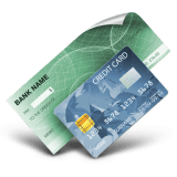PJ-icon-online-payments