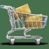 PJ-icon-shopping-cart