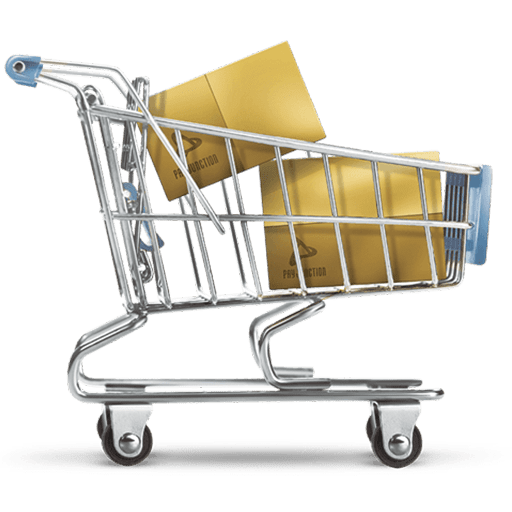 E Commerce Credit Card Processing
