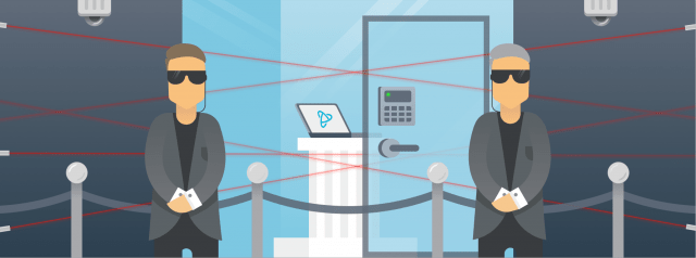 PayJunction and PCI Compliance