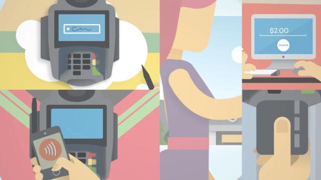 Screen colorado springs credit card processing solutions