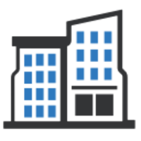 meet PayFrog's office