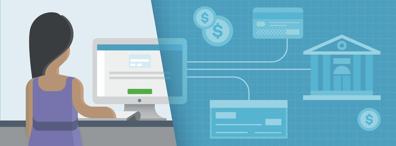 ecommerce website requirements from underwriting