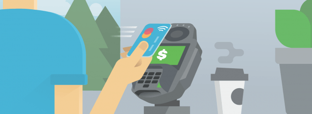 square changes credit card rates