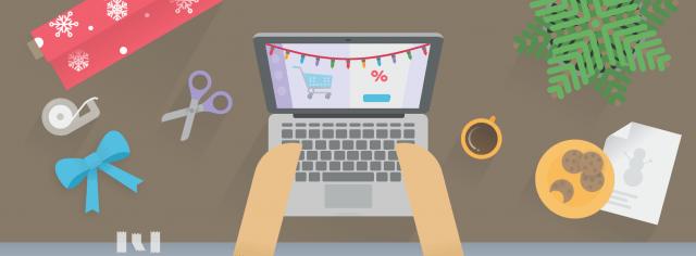 ecommerce-fraud-prevention