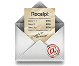 home-icon-receipts.indexed
