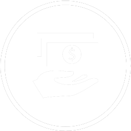 icon-donations