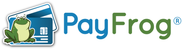 Merchant Card Services | PayFrog