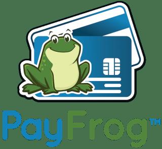 Is Authoriz.net safe? | PayFrog