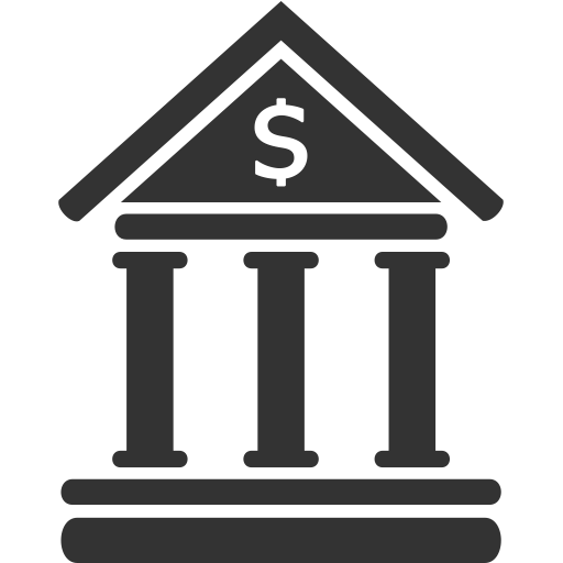 PayFrog | Services of Merchant Banking