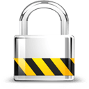 Is Authorize.net Secure?