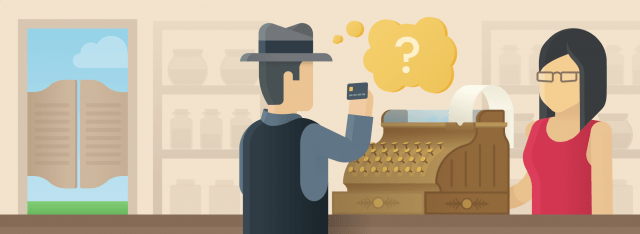 protecting-customers-identity-at-the-register