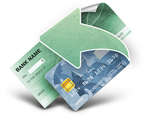 Payment Processing | How to Improve Business Processes