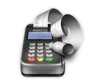 Credit Card Processing Software Updates