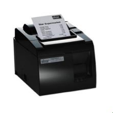 thermal-receipt-printer