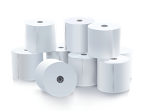thermal_receipt_paper
